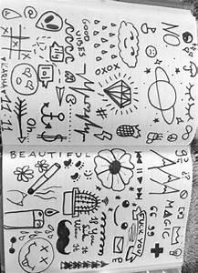 Image result for doodle tumblr | doodle | Pinterest ...