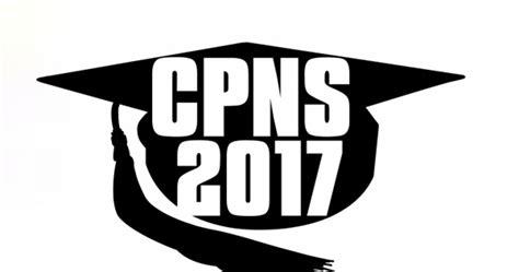 penerimaan cpns   rekrutmen lowongan kerja