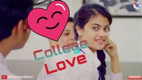New College love WhatsApp Status Video 2020💝💝💝1080p - YouTube