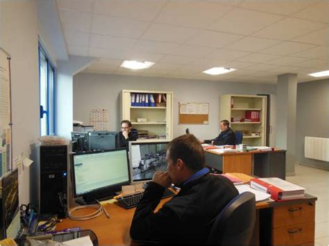 bureau etude hydraulique bureau d 39 études jacquard electromécanique