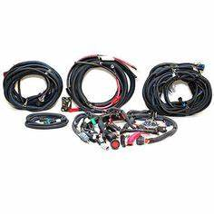 Jon Boat Wiring Harness : simple to read wiring diagram for a boat boat ~ A.2002-acura-tl-radio.info Haus und Dekorationen