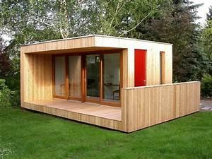 Gartenhaus Selber Bauen Holz Anleitung : top gartenhaus holz bauen my13 kyushucon ~ Markanthonyermac.com Haus und Dekorationen