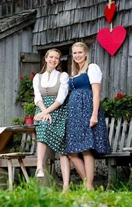 Hm Sale Kinder : trachtenkleider lang popul rer kleiderstandort fotoblog ~ Eleganceandgraceweddings.com Haus und Dekorationen
