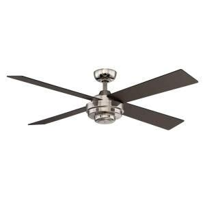Hton Bay Ceiling Fan Remote Replacement Uc7030t by 173 Best Images About Lighting On Allen Roth