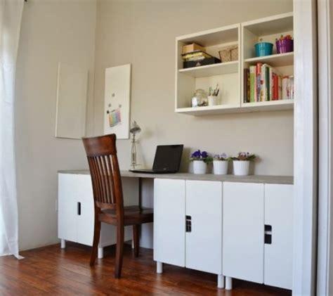 kitchen islands ikea 6 creative diy ikea stuva furniture hacks shelterness