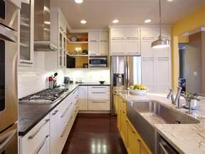 kitchen furniture hutch crave worthy kitchen cabinets kitchen ideas design