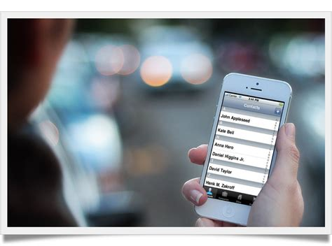 iphone lost contacts how to recover deleted lost contacts on iphone 6s 6s plus