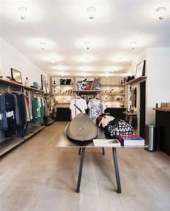 Retail Space Photos, Design, Ideas, Remodel, and Decor - Lonny