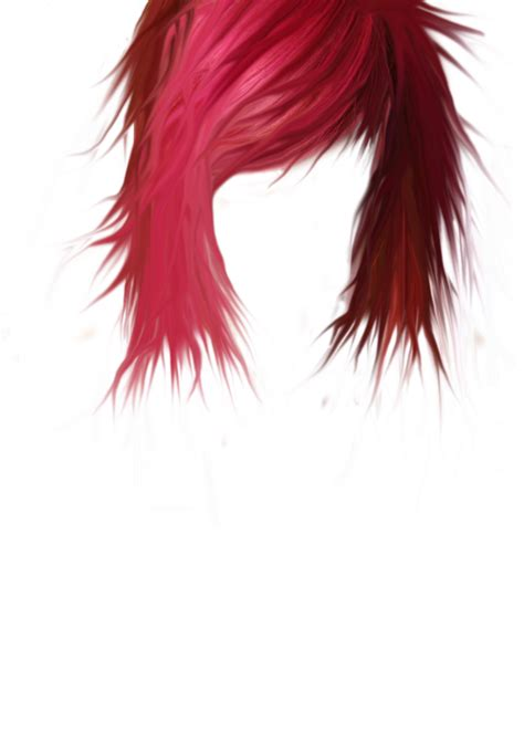 f e a r 3 hairstyles png clipart 78