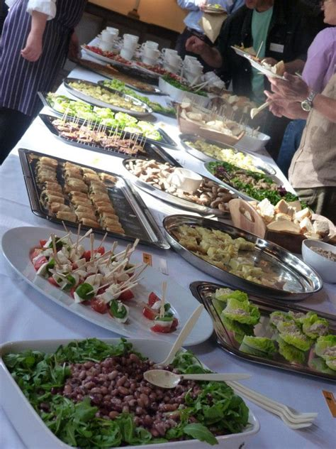 eco cuisine yvetot eco cuisine find a wedding supplier