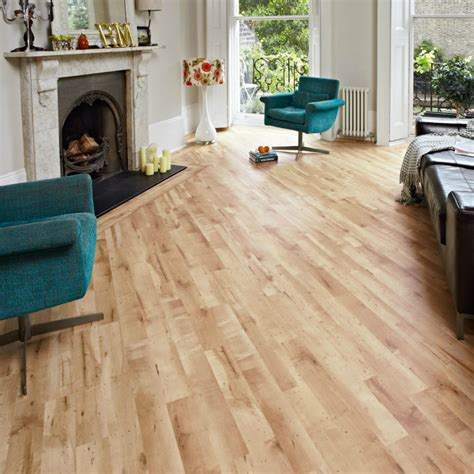 best ceramic wood floors ideas on look tile wood look tile ideas for every room in your house