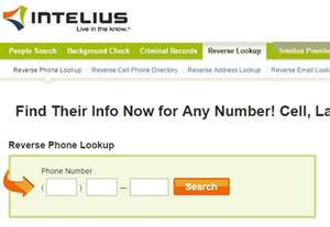 whose phone number is this free whitepages lookup phone number free