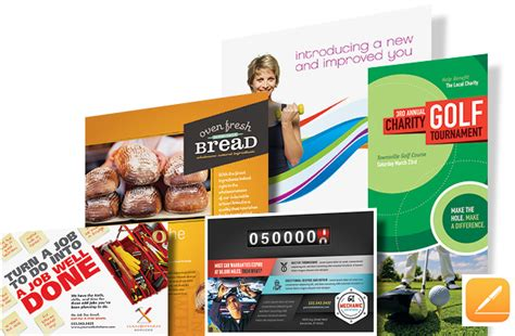 Apple Pages Brochure Templates by Apple Pages Brochure Templates Pages Templates For Mac