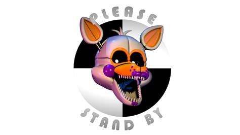 Five Nights At Freddy's Sister Location