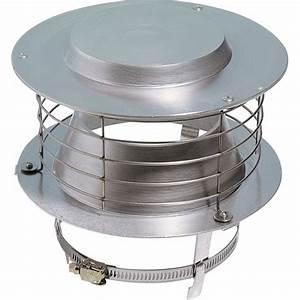 Tubage Flexible Inox 180 : tubage chemin e chaudi re po le accessoire tubage inox ~ Premium-room.com Idées de Décoration