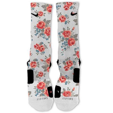 Floral Sheer Socks best 25 floral socks ideas on socks sheer