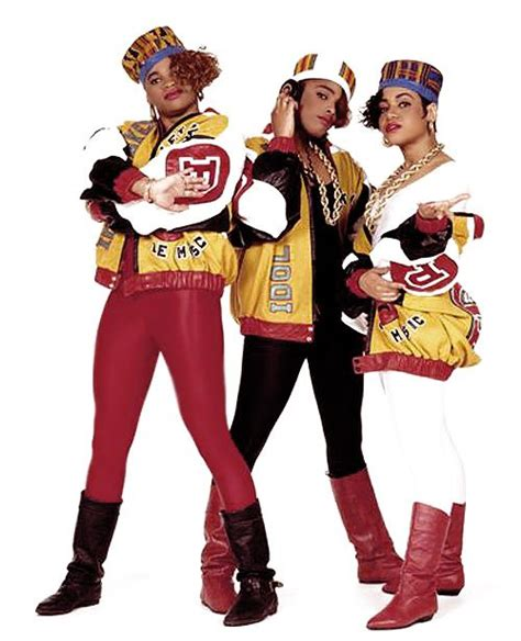17 Best Images About Salt And Pepa Was The Shit On