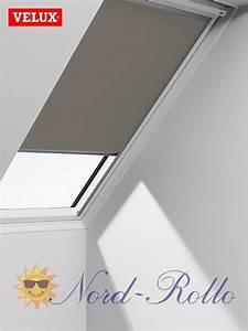 Store Velux 114x118 : store velux ggl s06 store velux ggl 606 velux ggl 606 sur ~ Edinachiropracticcenter.com Idées de Décoration