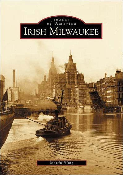 Barnes Noble Milwaukee by Milwaukee Wisconsin Images Of America Series By