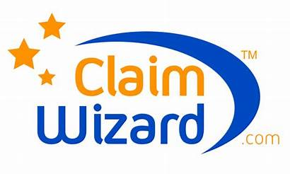 Claim Claims Adjusting Transparent Orange Dedicated Management
