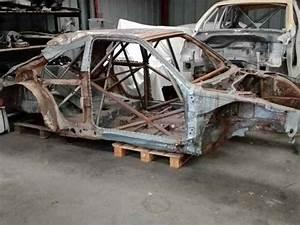 306 Maxi A Vendre : 306 maxi pi ces et voitures de course vendre de rallye et de circuit ~ Medecine-chirurgie-esthetiques.com Avis de Voitures