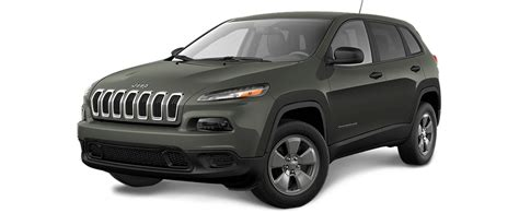 jeep cherokee green 2017 2018 jeep cherokee info crestview chrysler in regina sk