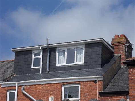 Flat Roof Dormer Window Designs by Flat Roof Dormers Dormers Attic Designs