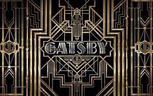 The Great Gatsby Background Powerpoint   www.pixshark.com ...
