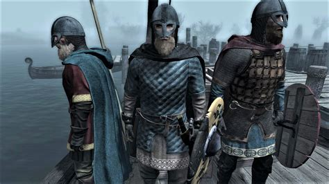 s armor extended at skyrim nexus mods and vaultman30 s armor extended at skyrim nexus mods and Vaultman30
