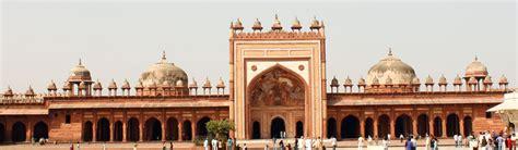 fatehpuri masjid delhi fatehpuri mosque delhi