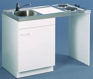 meuble de cuisine ikea blanc meuble cuisine buffet ikea With meuble sous evier avec lave vaisselle