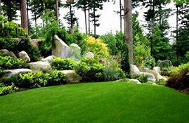 pleasing beautiful garden ideas. HD wallpapers pleasing beautiful garden ideas 5pattern93d ml