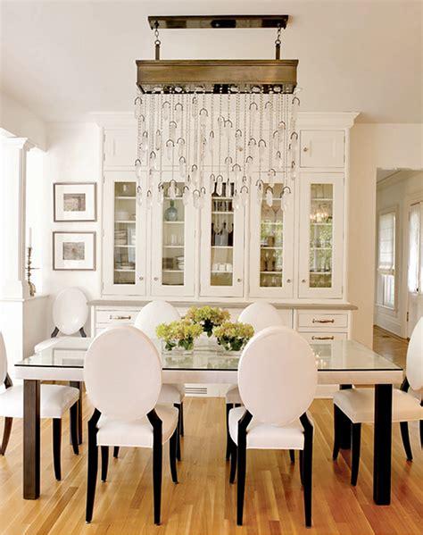 Victorian Home By Interior Designer Lynne Scalo Home