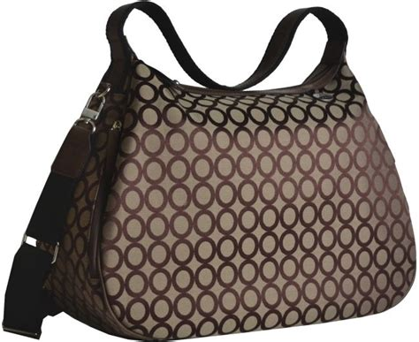 1000+ Ideas About Stylish Diaper Bags On Pinterest