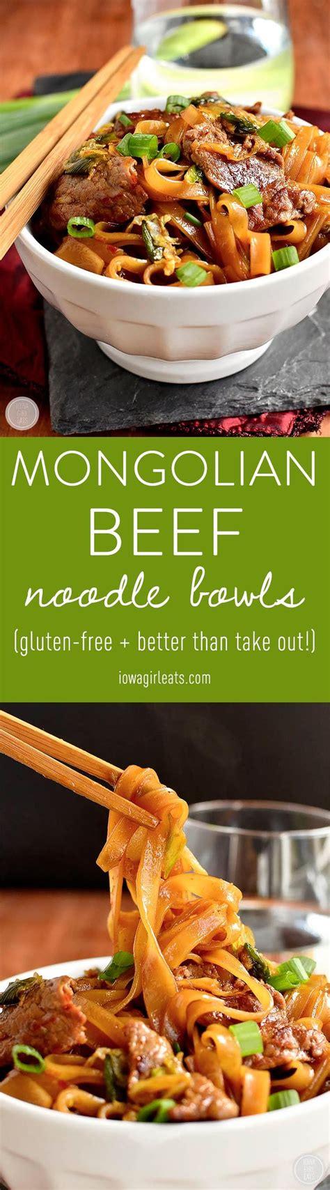 100 mongolian recipes on mongolian chicken