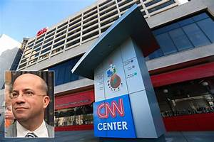 More Heads to Roll at CNN