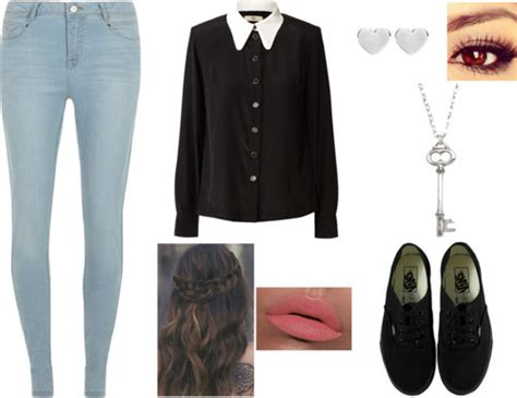 Movie date outfit   Tumblr