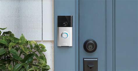 ring door bell best doorbell reviews 2018 securing your front porch