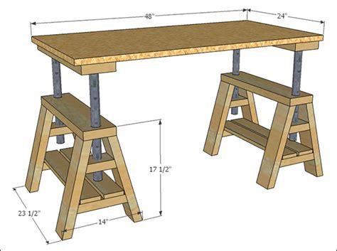 furniture design software techwiser