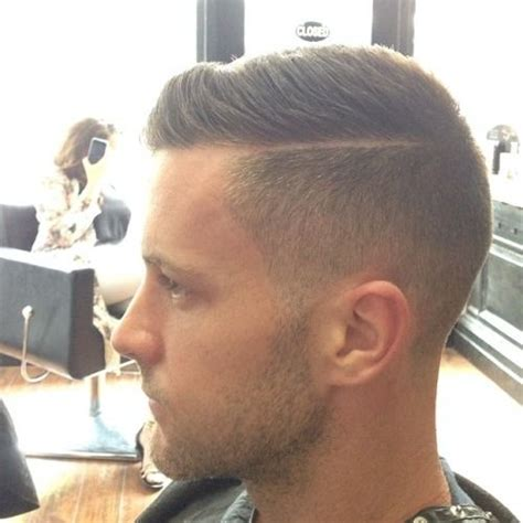 hair styles boys 44 best haircuts images on hairstyle ideas 3132