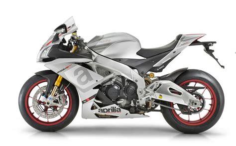 Aprilia Rsv4 Rr Image by Motorrad Occasion Aprilia Rsv4 Rr Racepack Kaufen