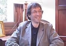 Leonid Perlovsky