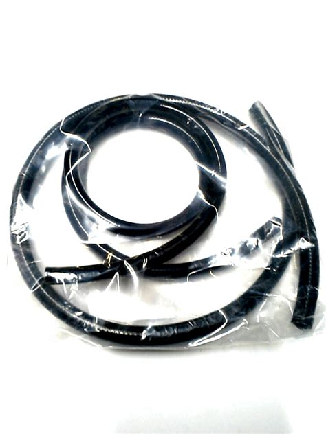 Bmw Of Atlanta Parts by 61671379530 Bmw 1 Series Hose Line D 10mm Sedan