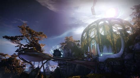 Want to discover art related to destiny2forsaken? Destiny 2: Forsaken Wallpapers - Wallpaper Cave