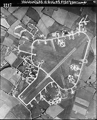 Air Force Bases In England Map.Best American Air Ideas And Images On Bing Find What You Ll Love
