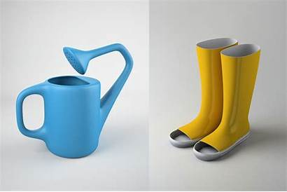 Objects Everyday Annoying Redesigned Way Possible Designs