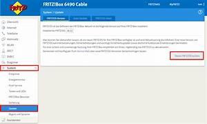 Unitymedia Online Rechnung : unitymedia fritz box 6490 an vodafone kabel deutschland anschluss betreiben ~ Themetempest.com Abrechnung