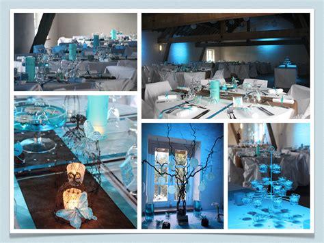deco mariage blanc et bleu turquoise deco mariage bleu turquoise et blanc le mariage
