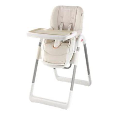 chaise haute bebe confort kaleo chaise haute kal 233 o b 233 b 233 confort nature spirit produits b 233 b 233 s fnac