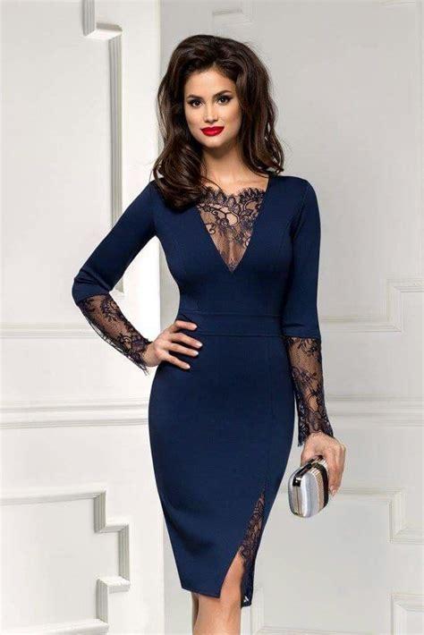 Красивые платья на выпускной 20202021 года фото новинки идеи платья модные образы тренды